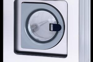 Masini de spalat industriale cu fise/card – DANUBE SELFSERVICE