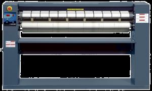 calandre de calcat Danube DII 140-160-200