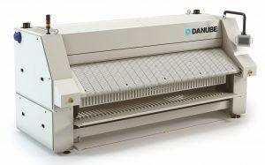 calandre de calcat Danube S 600-800-1000